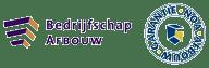 Gietvloer Utrecht keurmerken
